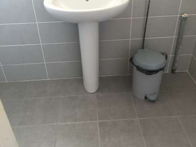 carrelage et salle de bain bayonne dans les pyr n es atlantiques 64 jdc maconnerie